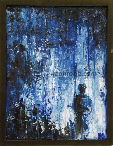 Emotion-series-painting-4