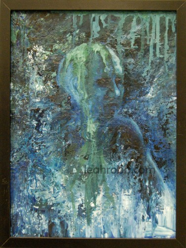 Emotions-series-painting-1